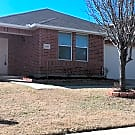 Park-Like Frisco Neighborhood! - Frisco, TX 75035