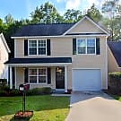 229 Cinnamon Hills Lane Lexington, SC 29072 - Lexington, SC 29072