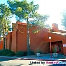 Immaculate Updated 2BD Condo ~ Move in ready! - Mesa, AZ 85210