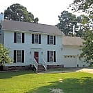 105 Savannah Lane West Columbia, SC  29169 - West Columbia, SC 29169