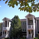 Phillips Street Apartments - Stroudsburg, PA 18360