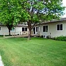 Grafton Living Center - Grafton, ND 58237