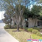 Awesome 4 bed, 3.5 bath in Grand Lakes in Katy - Katy, TX 77494
