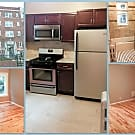 Near NYC Train, New Kitch/Bath, Professional Mgmt - Orange, NJ 07050