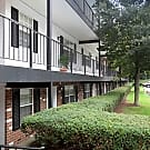 Brandemere Apartments - Akron, OH 44312