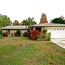 Property ID # 571309803405 - 3 Bed / 2 Bath, Sa... - Sarasota, FL 34232