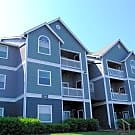 Centennial Crossing at Lenox Place - Goodlettsville, TN 37072