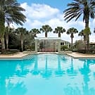 The Highlands at Heathbrook - Ocala, FL 34474