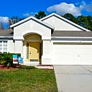 STUNNING 3/2 HOME - Wesley Chapel, FL 33544
