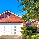 1 story home for lease in Tomball - Conroe, TX 77375