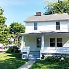 1469 South Noble Road - Cleveland Heights, OH 44121