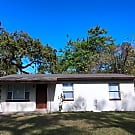 Newly Renovated 3 Bed 1 bath single family home - Orlando, FL 32805