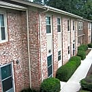 Park View Apartments - Morganton, NC 28655