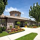 The Terraces At Highland Reserve - Roseville, CA 95678