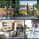 StoneLake Apartments - Elk Grove, CA 95757