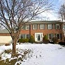 Elegant Five Bedroom Home in West Chester! - West Chester, OH 45069