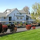 Highland Green - Kent, Washington 98031