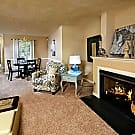 Regency Apartments - Fayetteville, NC 28314