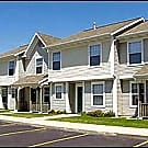 Traditions Townhomes - Holland, Michigan 49424