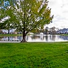 Harbour Breeze Lifestyle Apartments - Suffolk, VA 23435