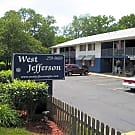 West Jefferson Apartments - Mishawaka, IN 46545