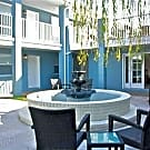 Cypress Cove Luxury Beach Front Apartments - Biloxi, MS 39530