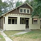 4BR/2BA Spacious Craftsman Two-story Close to d... - Atlanta, GA 30314