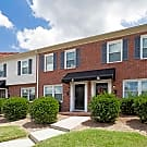 Oakview Terrace - High Point, NC 27265