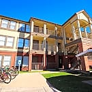 554sq.ft. shared 1/1 in Oltorf / Riverside - Austin, TX 78741