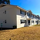Summer Chase Apartments - Biloxi, MS 39532