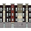 Station Square Apartments - Roy, UT 84067
