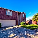 Magnificent 2 story home in Fort Bend ISD! - Richmond, TX 77407