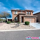4 bed 2.5 bath with Pool in Rock Springs! - Peoria, AZ 85383