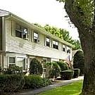Riverview Gardens - Nashua, NH 03063