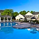 Avalon Princeton Junction - West Windsor, NJ 08550
