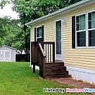 Brand new and affordable 3bed/2bath rental - Abingdon, MD 21009