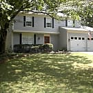 Four Bedrooms 2 1/2 Baths, WALTON High School - Marietta, GA 30068
