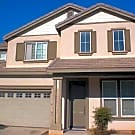 Spacious!  What a Great Deal !!! - Perris, CA 92571