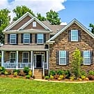 5BR Home Perfect for the Large Family - Spring Hill, TN 37174