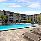 Palm Ridge Apartments - Lake Worth, FL 33461