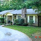Home in Haywood Knolls *Application Pending* - Hendersonville, NC 28791