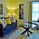 Beechwood Apartments - Lynchburg, VA 24502