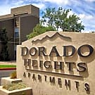 Dorado Heights - Albuquerque, New Mexico 87111