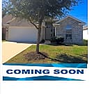 Your Dream Home Coming Soon!!  Charming Brick H... - Converse, TX 78109