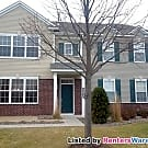 Spacious 3BED/2.5BATH End Unit Townhome in... - Woodbury, MN 55129