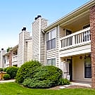 Canter Chase Apartments - Louisville, KY 40242