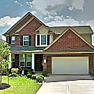 Stunning 2 story home in Sienna Plantation - Missouri City, TX 77459
