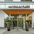 Waterside Place Apartments - Boston, MA 02210