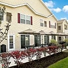Lily's Place Senior Apartments - West Seneca, NY 14224