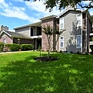 Oaks of League City - League City, Texas 77573